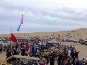 Buttercup-Sand-Dunes-Crowd-Shot